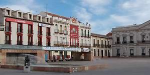 Alcázar de San Juan acoge las III Jornadas de Aguas Subterráneas