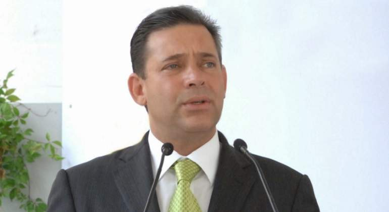EugenioHernandez-770.jpg