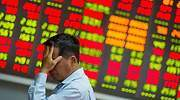 chino-mano-cabeza-bolsa-crash-china-reuters.jpg