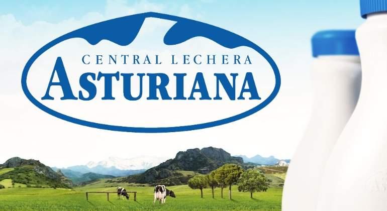 central-lechera-asturiana.jpg