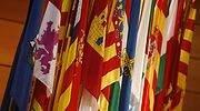 La AIReF reclama a Madrid, Andalucía y Aragón que aplacen o compensen sus bajadas de impuestos