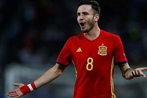 El Saulazo lleva a España a la final de la Euro Sub-21 y dispara la noche de Cuatro: 27,2% y 4 millones