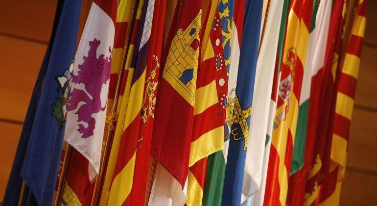 comunidades-autonomas-banderas-770.jpg