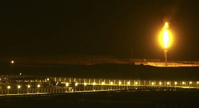 refineria-arabia-petroleo.jpg