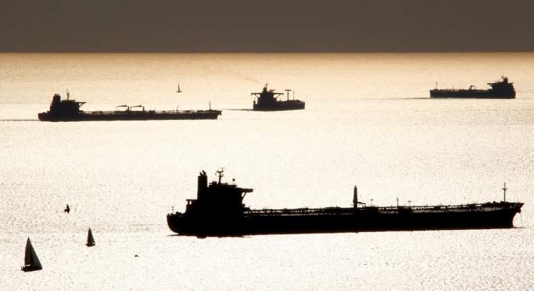 buques-petroleros.jpg