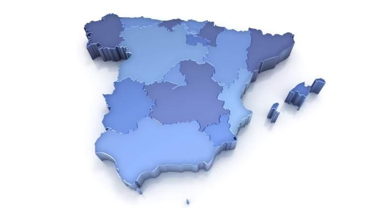 espana-ccaa-mapa.jpg