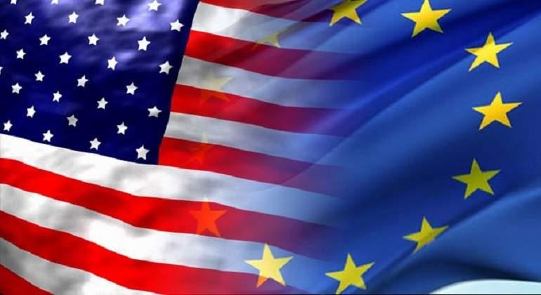 UE-Estados-unidos.jpg