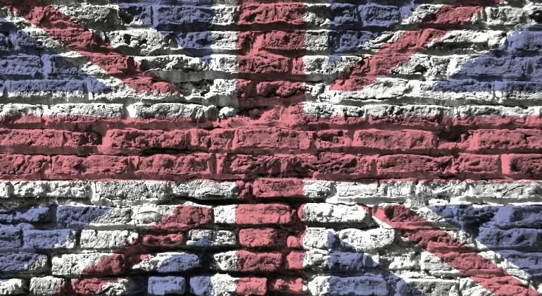 Reino-Unido-ladrillo.jpg