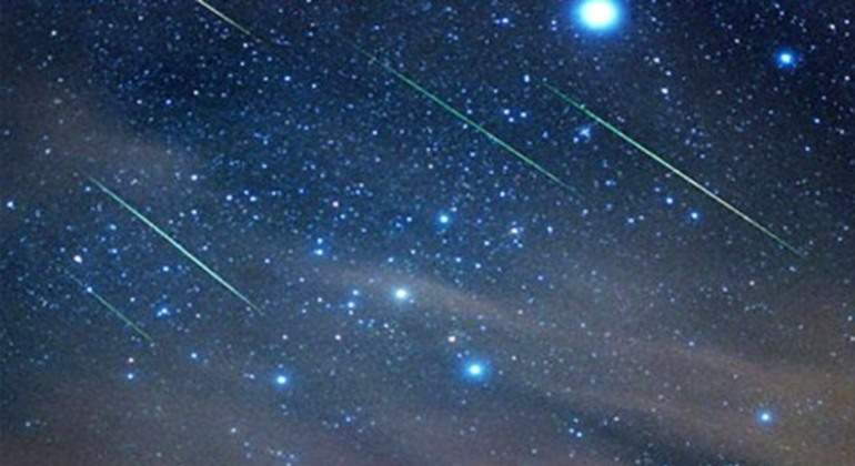 lluvia-estrellas-geminidas-efe.jpg