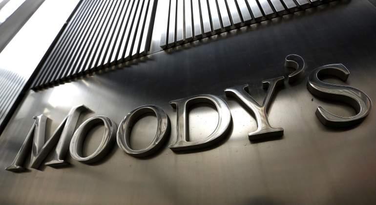 moodys-reuters-770.jpg