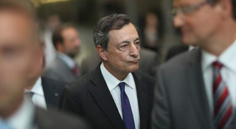 draghi-morritos.jpg