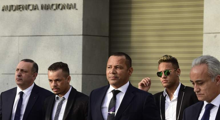 neymar-audiencia-nacional-padre-getty.jpg