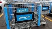 Walmart-Mexico-y-Centroamerica.JPG