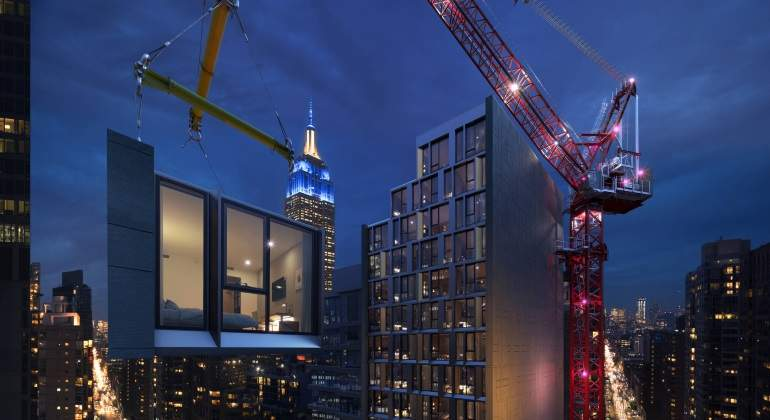 hotel-modular-manhattan-marriot-internacional.jpg