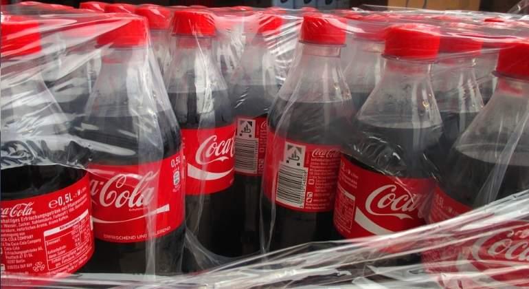 coca-cola-envase-pixabay.jpg