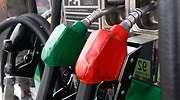 Gasolina-Pemex-770.jpg