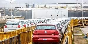 Volkswagen Navarra y sindicatos pactan el calendario del nuevo Polo