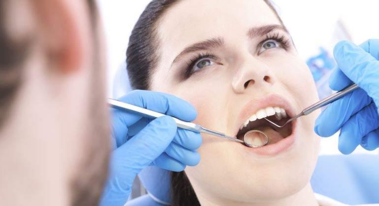 dentista-770.jpg