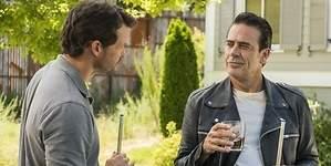 FOX pone fecha a la segunda parte de la octava temporada de The Walking Dead