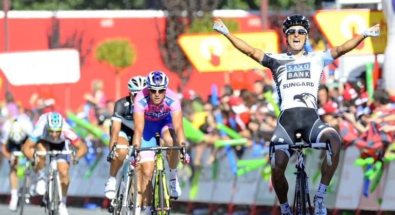 Ciclismo-argentina-770-reuters.jpg
