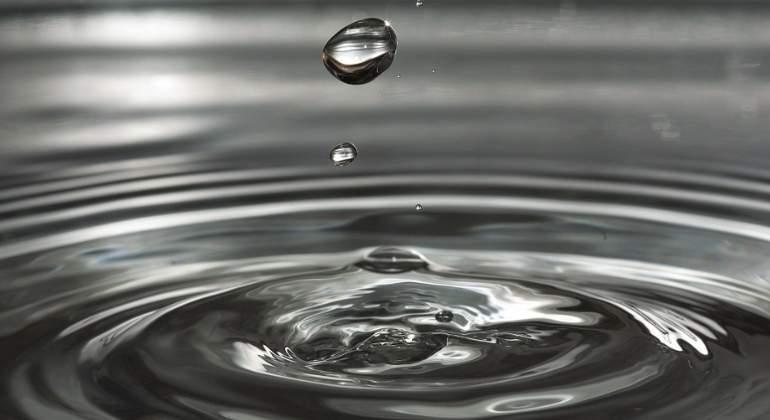 agua-gota-770x420-pixabay.jpg