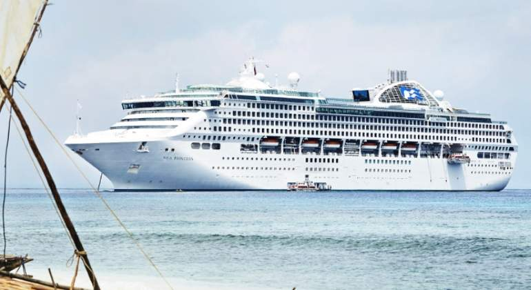 crucero-sea-princess.jpg