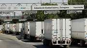 Aduanas-Mexico-Reuters.JPG