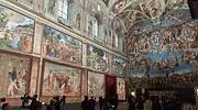capilla-sixtina-tapices-rafael-europa-press-1.jpg