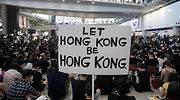 Hong-Kong-aeropuerto-protestas.jpg