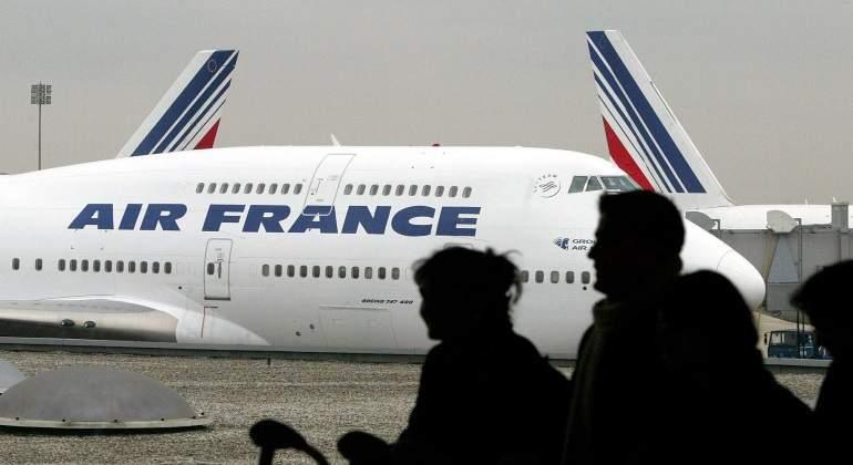 Air-France-reuters-770.jpg