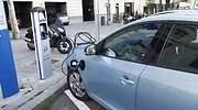coche-electrico-4.jpg