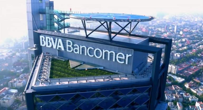 TORRE-BBVA-BANCOMER-CAPTURA-DE-VIDEO-BBVA-770.jpg