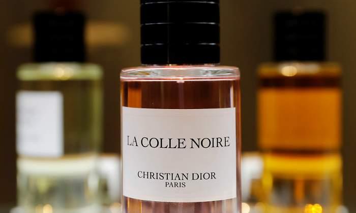 dior-perfume.jpg