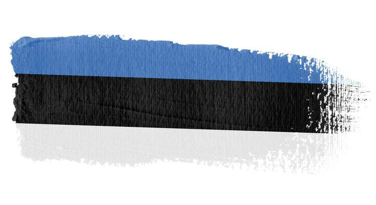 estonia-bandera-770-dreams.jpg