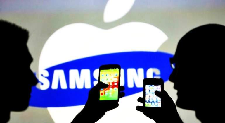 apple-samsung-770.jpg