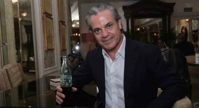 Marcos-Quinto-770-coca-cola.jpg