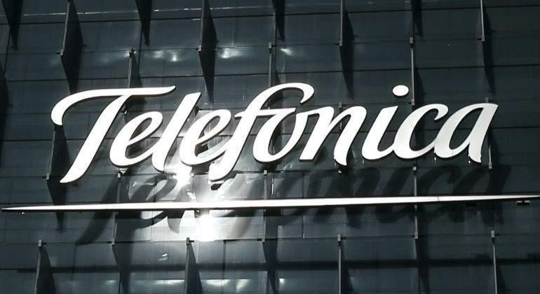 Telefónica estudia la salida a Bolsa de su filial argentina