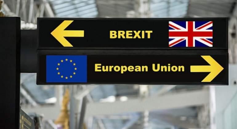 brexit-ue-flechas.jpg