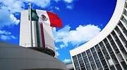 senado-mexico-770-420.jpg