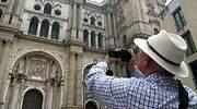 turistas-defini.jpg