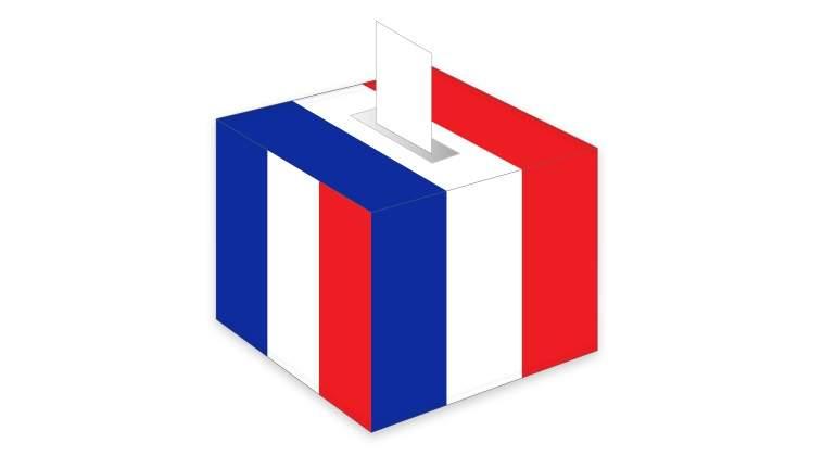 elecciones-francia-urna-dreamstime.jpg