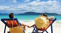¿Estrés en verano? Claves para sobrevivir a las vacaciones