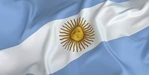 Argentina amplía el bono del Tesoro 2019 en hasta 17.000 millones de pesos