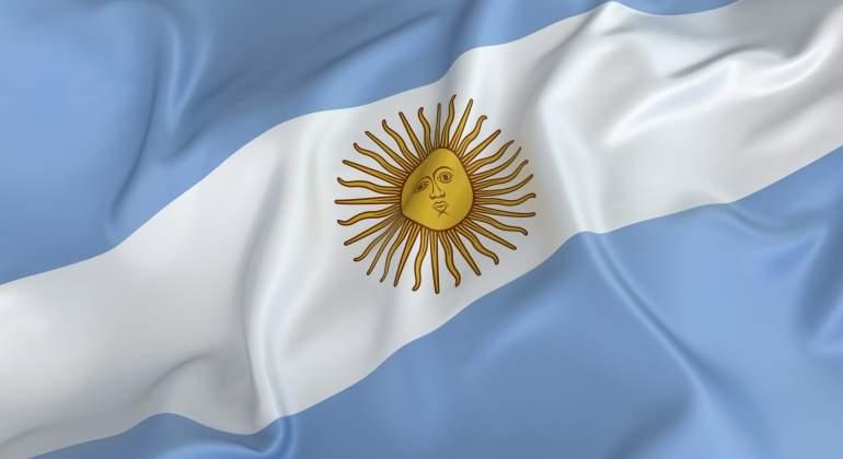 Argentina-bandera-Quay.jpg