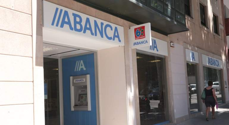 abanca-sucursal.jpg