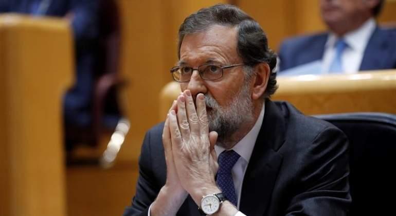 Rajoy-Senado-155-27octubre2017-EFE-2.jpg