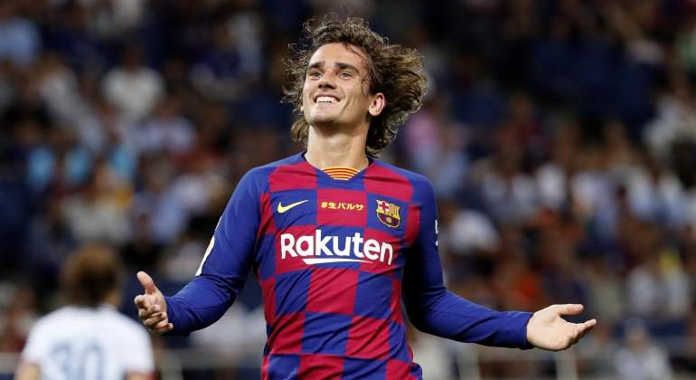 griezmann-barcelona-debut-reuters.jpg
