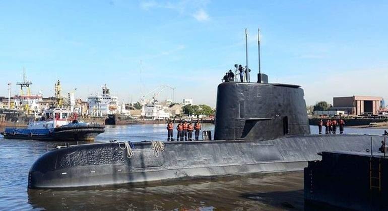 Submarino-ARA-San-Juan-Reuters.jpg
