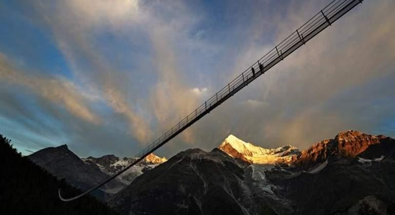 puente-suiza-efe.jpg