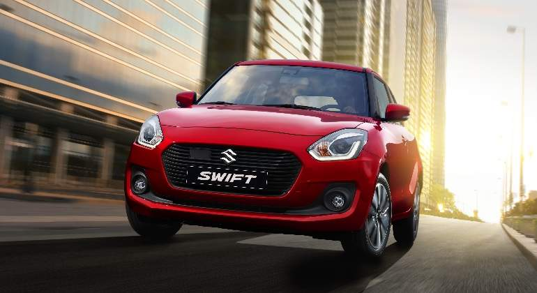 suzuki-swift-2017-01.jpg